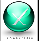 EXCELradio